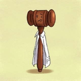 Legal Lessons 7 - 10 Critical Legal Lessons Learned as an Expert Witness Artwork