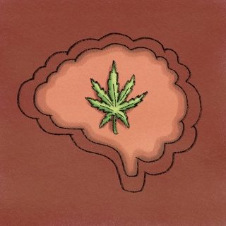 Cannabis Roundtable: Part 2 Artwork