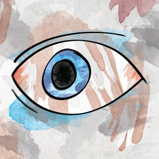 Tips and Tricks – Ophthalmology Artwork